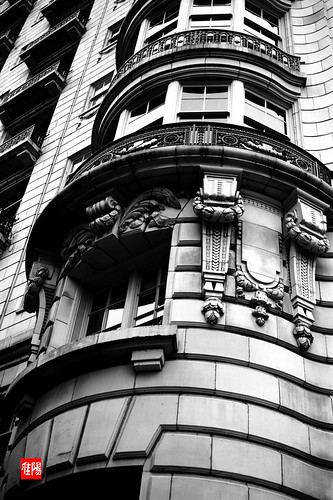 ZecaBettax CHI Acros100 1550NorthState03B