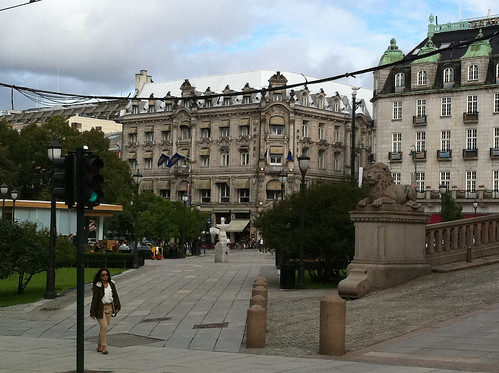 Oslo_Sentrum12