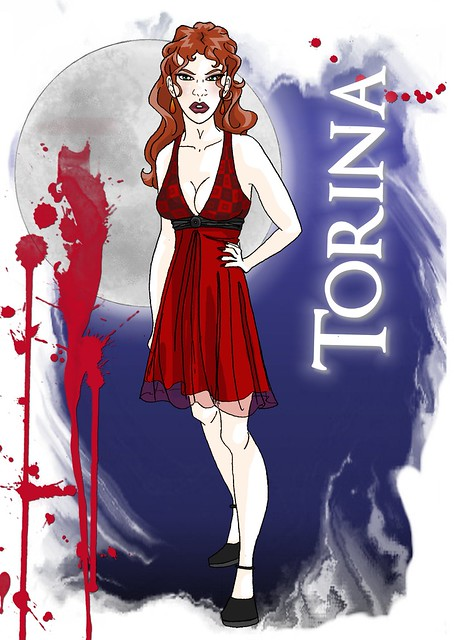 torina