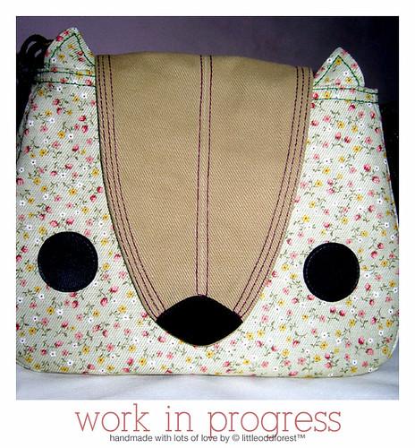 work.in.progress