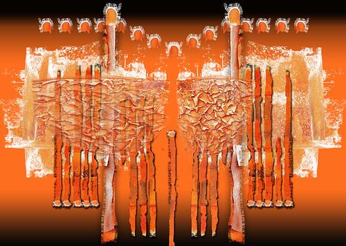 PAISAJE 3 naranja OK 5620x4000