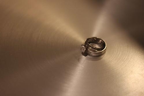 205/365 09/21/2011 Ring