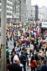 20110924 OccupyWallSt-89