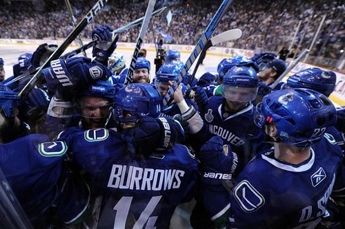 canucksgametwo