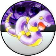 Tipos de Pokémon veneno