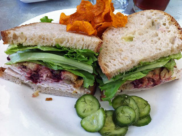 thanksgivingsandwich2