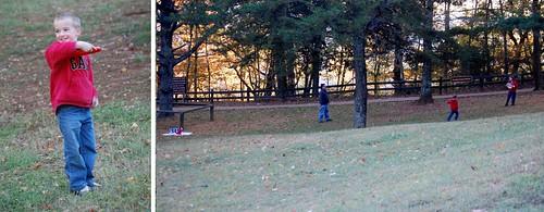 frisbee (1280x498)