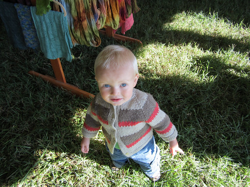 fall fiber festival of VA 2011-10.JPG