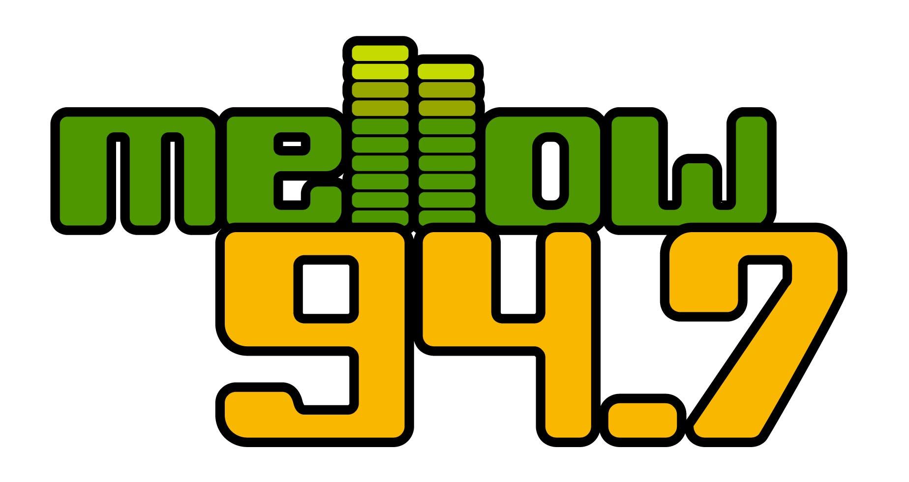 Mellow 947 Hi Res Logo