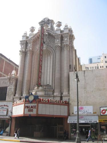 09-25-11-CA-LA-LAVA walking tour-theatre facade.jpg