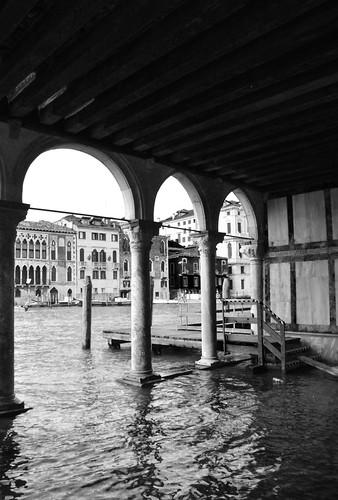 Venezia Cà d'Oro