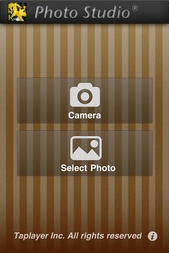Camera Roll-2073