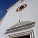Župna crkva u Pašmanu 6