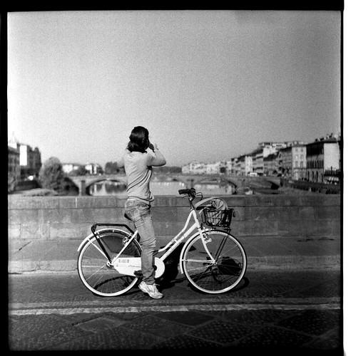 Florence Photowalk 2011 by Guido Masi