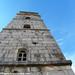Zvonik župne crkve u Pašmanu