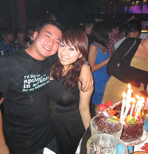Singapore Lifestyle Blog, Lifestyle Blogger, Birthday celebrations, birthday celebrations at Boiler Room, Boiler Room, birthday parties at boiler room, St james, Clubbing in singapore, Best clubs in Singapore, Clubbing blog, Lifestyle blogger, nadnut, Ching Chong Boy