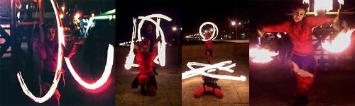 malabarismo-fuego-