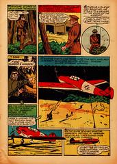 Daredevil Battles Hitler 0005
