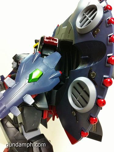 HCM Pro Destroy Gundam 1-200 GFAS-X1 Review (71)