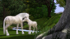 ts3pets_pc_unicorns