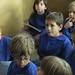 Visita Escola Sadako LAQ 2011 026