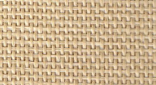 Albero 66-502-03 Bamboo by KOTHEA