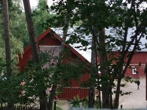 Oslo_Sentrum18