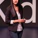 TEDxKidsBC-_MG_3238