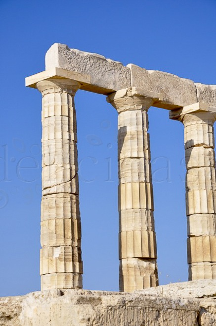 Sounion (1 of 1)-19