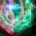 light-painting-0042