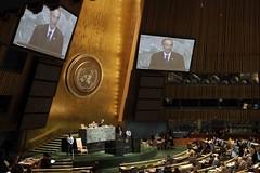 210911 66 Asamblea de Naciones Unidas 001