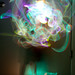 light-painting-0036