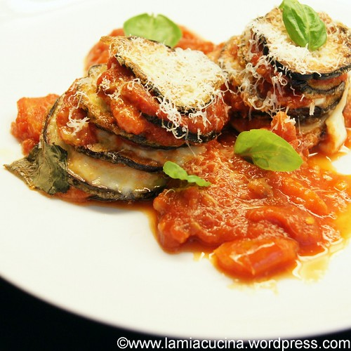 Parmigiana 0_2011 09 26_0131