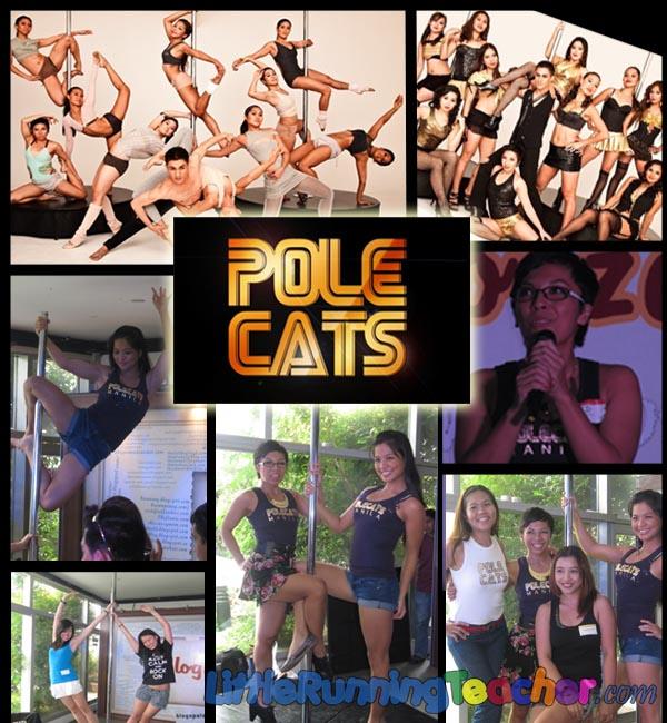 polecats_manila