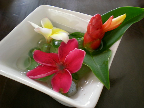 Payung's flowers 2