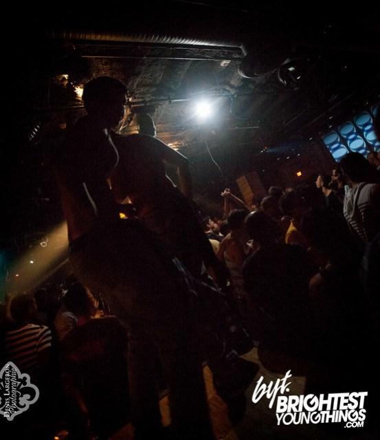 2011-09-11_mixtape_466
