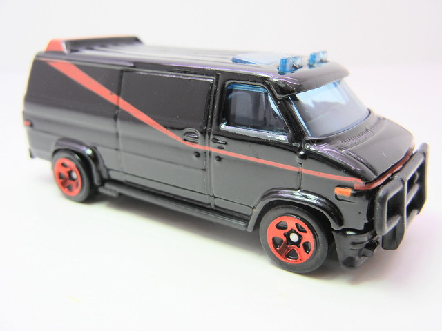 hot wheels a-team van (3)