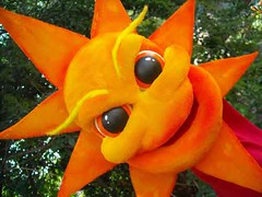 Titeres-sol-imagen