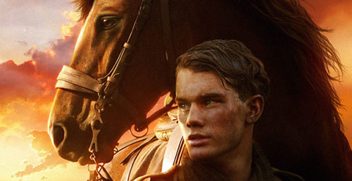 war-horse-poster-thumb
