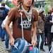 Occupy Boston Oct 6th 6