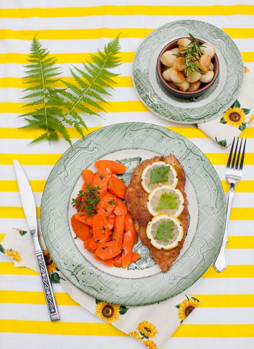 4_Fish_Carrots