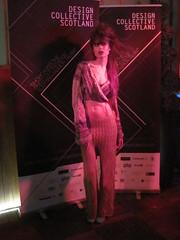 DCS Fashion Show_7