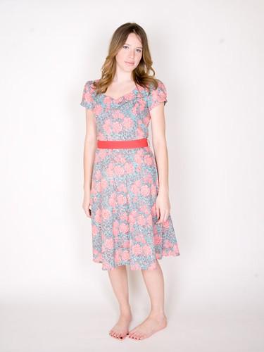 dress_princess