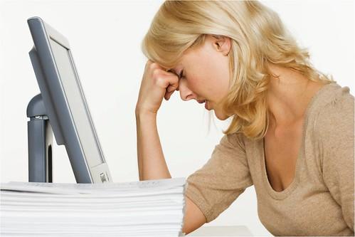 computer_frustration2