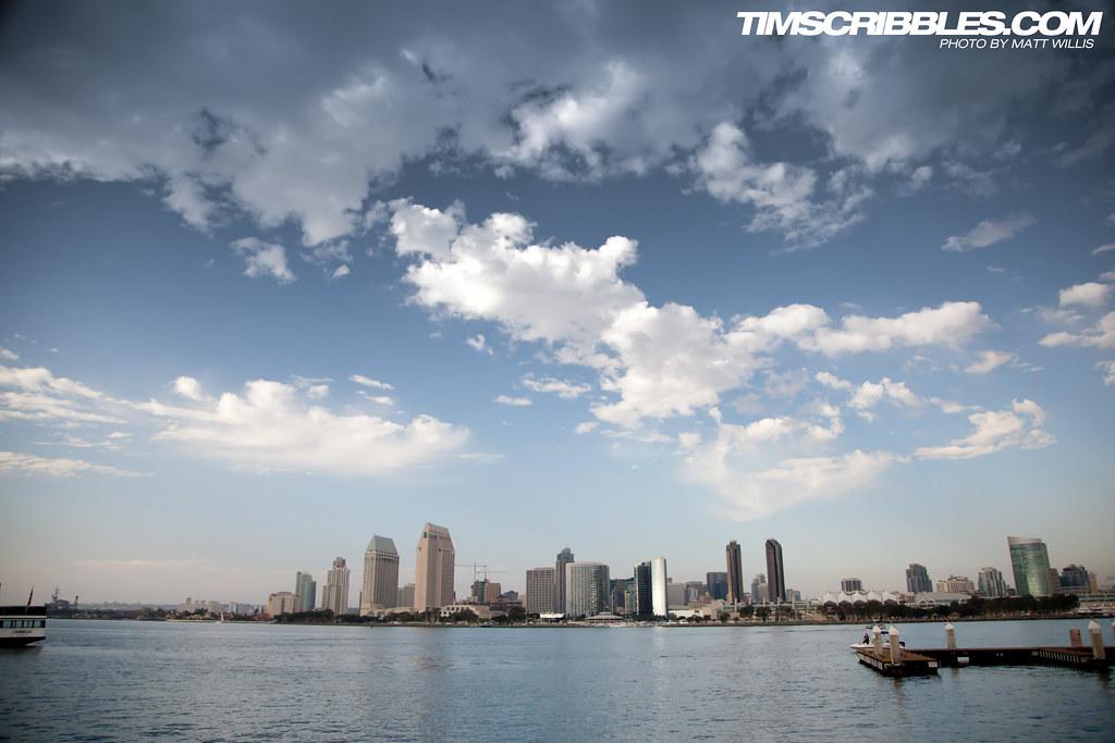 skyline_day