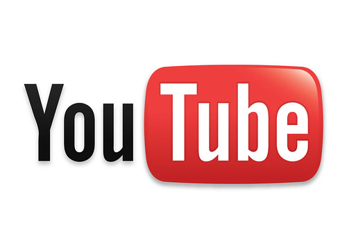 youtube-logo by www_ukberri_net, on Flickr