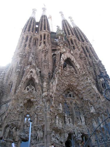 Sagrada Familia03