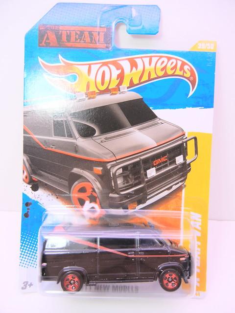 hot wheels a-team van (1)