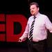 TEDxKidsBC-_MG_3198