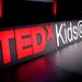 TEDxKidsBC-_MG_3159
